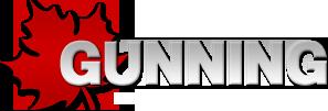 Gunning Services